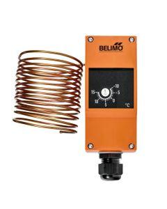 Belimo 01ATS-1050B