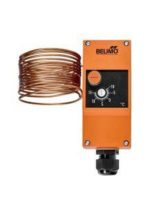 Belimo 01ATS-105XC