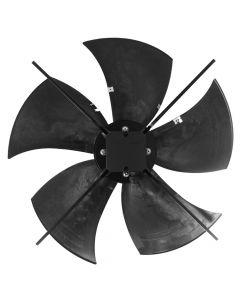 S6E630-DN0-135, fi 63 fan, chimney fan 63, piggery fan 63, livestock fan 63, barn fan, Ziehl-Abegg 63, FF063-6ET, ventilation systems